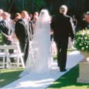 130x130 sq 1208197656129 florali wedding155