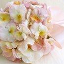 130x130 sq 1208197673691 florali wedding16