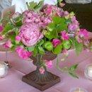 130x130 sq 1208197687597 florali wedding18
