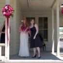 130x130 sq 1208197703300 florali wedding181