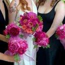130x130 sq 1208197720660 florali wedding182