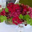 130x130 sq 1208197742441 florali wedding2
