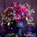 130x130 sq 1208197766957 florali wedding7