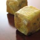 130x130 sq 1480626987301 brie  raspberry compote wrapped in phillo dough