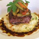 130x130 sq 1480704488858 red wine braised short ribs with chive risotto  ro