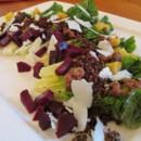 130x130 sq 1480704528888 romaine and quinoa salad