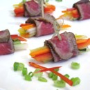 130x130 sq 1480704578000 seared beef tataki   p1