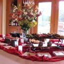 130x130 sq 1480704635360 tapas party buffet 1