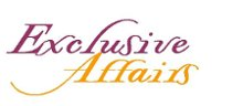 220x220 1208783337458 logo