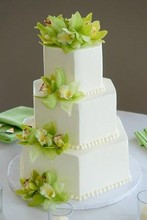 220x220_1382059507613-orchid-wedding-cake