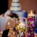 130x130 sq 1313679854362 candles