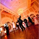 130x130 sq 1357226574046 weddingwire1