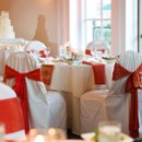 130x130 sq 1357234809058 weddingwire3