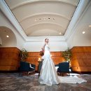 130x130 sq 1357236057280 weddingwire4
