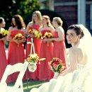 130x130 sq 1357236604086 weddingwire6