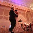130x130 sq 1357237438063 weddingwire8