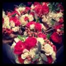 130x130 sq 1370646877659 flowers haun 1