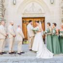 130x130 sq 1486415863005 2016 4 23bradley wedding 468