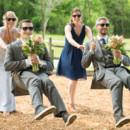 130x130 sq 1486415997633 kim  wyn wedding 605 2