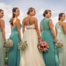 130x130 sq 1486416574338 weddingsara and mark 241