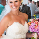 130x130 sq 1486416718495 weddingsara and mark 181