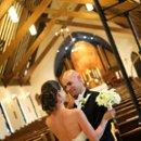 130x130 sq 1283954457079 wedding6828