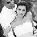 130x130 sq 1283954526751 wedding7383