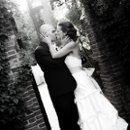 130x130 sq 1283954577220 wedding7570
