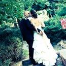 130x130 sq 1283954649673 wedding7585