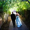 130x130 sq 1283954672736 wedding7597
