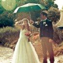 130x130 sq 1283954811439 wedding9509
