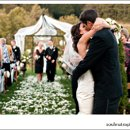 130x130 sq 1258402209171 blogweddingac25