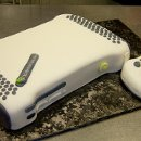 130x130 sq 1288755788072 xboxbirthdaycakers10