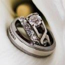 130x130 sq 1220480837601 ring