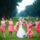 130x130 sq 1378230835697 bridesmaids