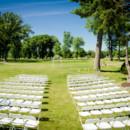 130x130 sq 1422568310280 ceremony pic 1