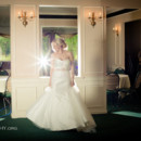 130x130 sq 1422568330949 lindsay bridal session pic 2
