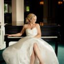 130x130 sq 1422568550337 lindsay bridal session pic 1