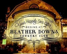 220x220 1420489098144 happily ever after