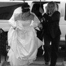 130x130 sq 1252166612937 bride