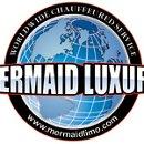 130x130 sq 1355420116590 mermaidluxury