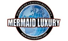 220x220_1355420116590-mermaidluxury