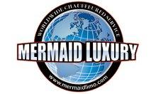 220x220 1355420116590 mermaidluxury