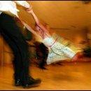 130x130 sq 1208288128682 swing dance