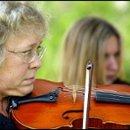 130x130 sq 1208288215510 violin
