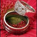130x130 sq 1212432925231 rings flower