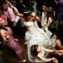 130x130 sq 1212433105153 bride dance