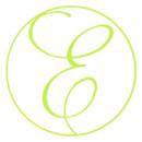 130x130 sq 1476070111743 ee logo alone