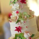 130x130_sq_1279549141796-flowers