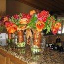 130x130 sq 1208303466694 img 0916 flowers bar